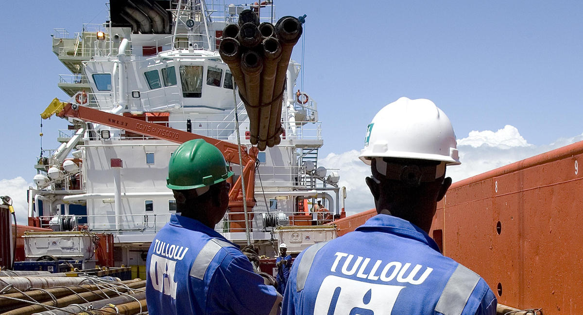 Oil firms, Uganda sweating out pending issues on Tullow sale