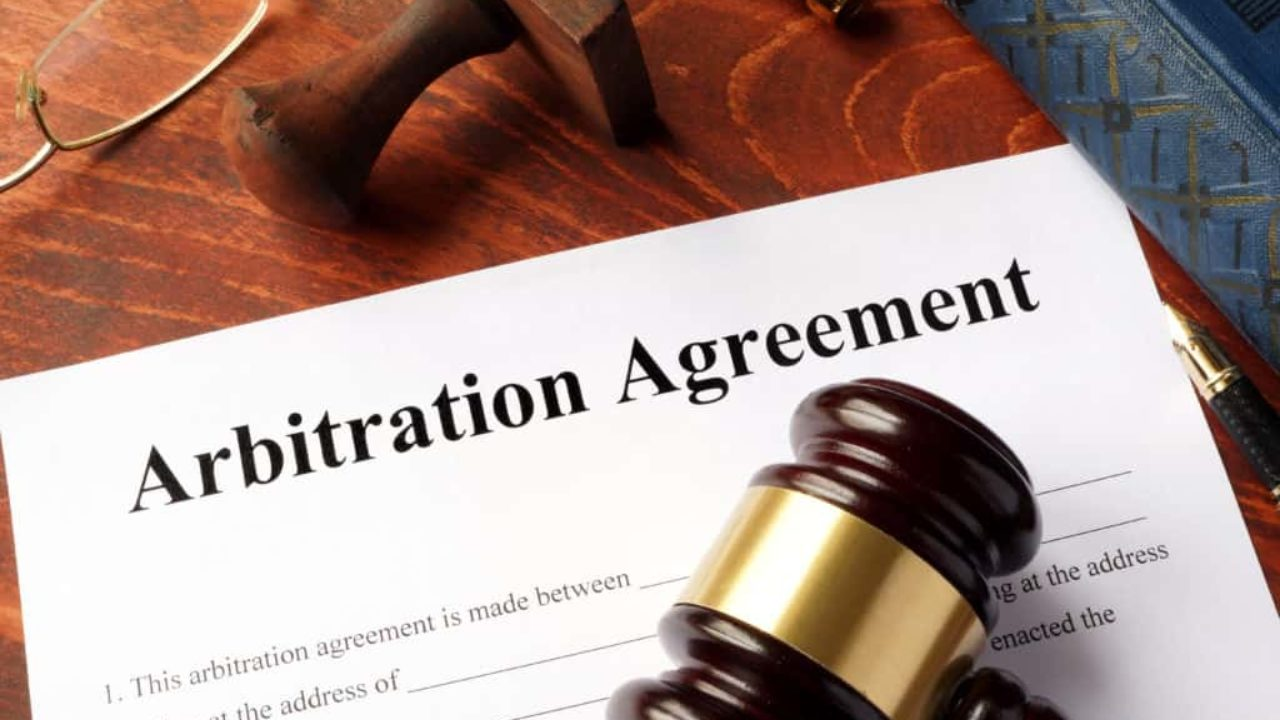 The evolving arbitration practice in Africa and the revised LCIA Arbitration Rules 2020