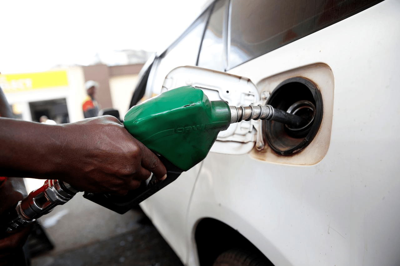 How Oimeke's EPRA actively abetted fuel hoarding as Tanzania cracked the whip