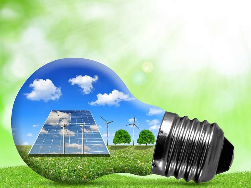 African countries must take a balanced approach to the energy transition