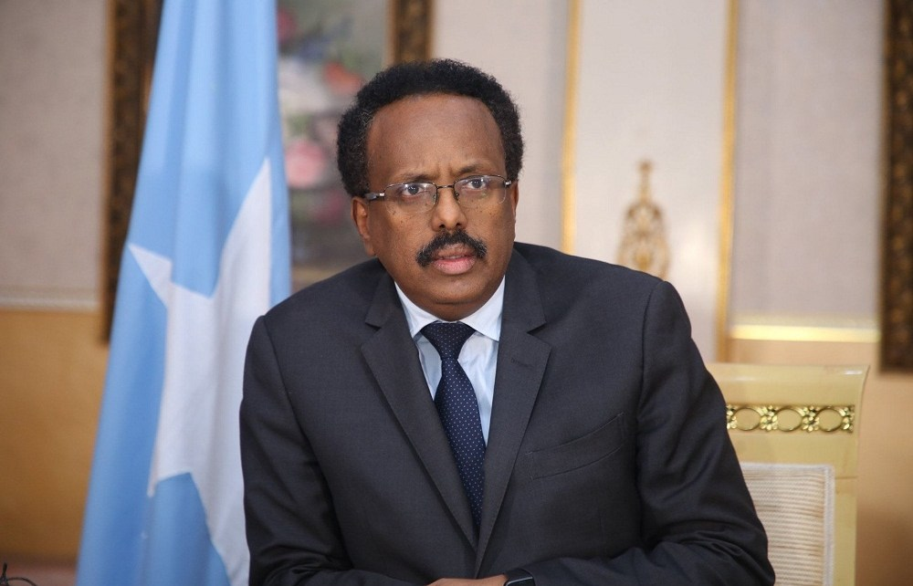Somalia's election impasse: Crisis or successful state-building?