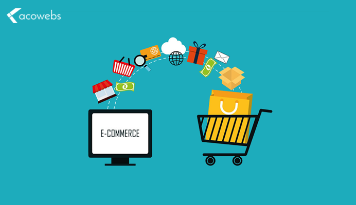 E-commerce like never seen before: why the world should take note of Africa