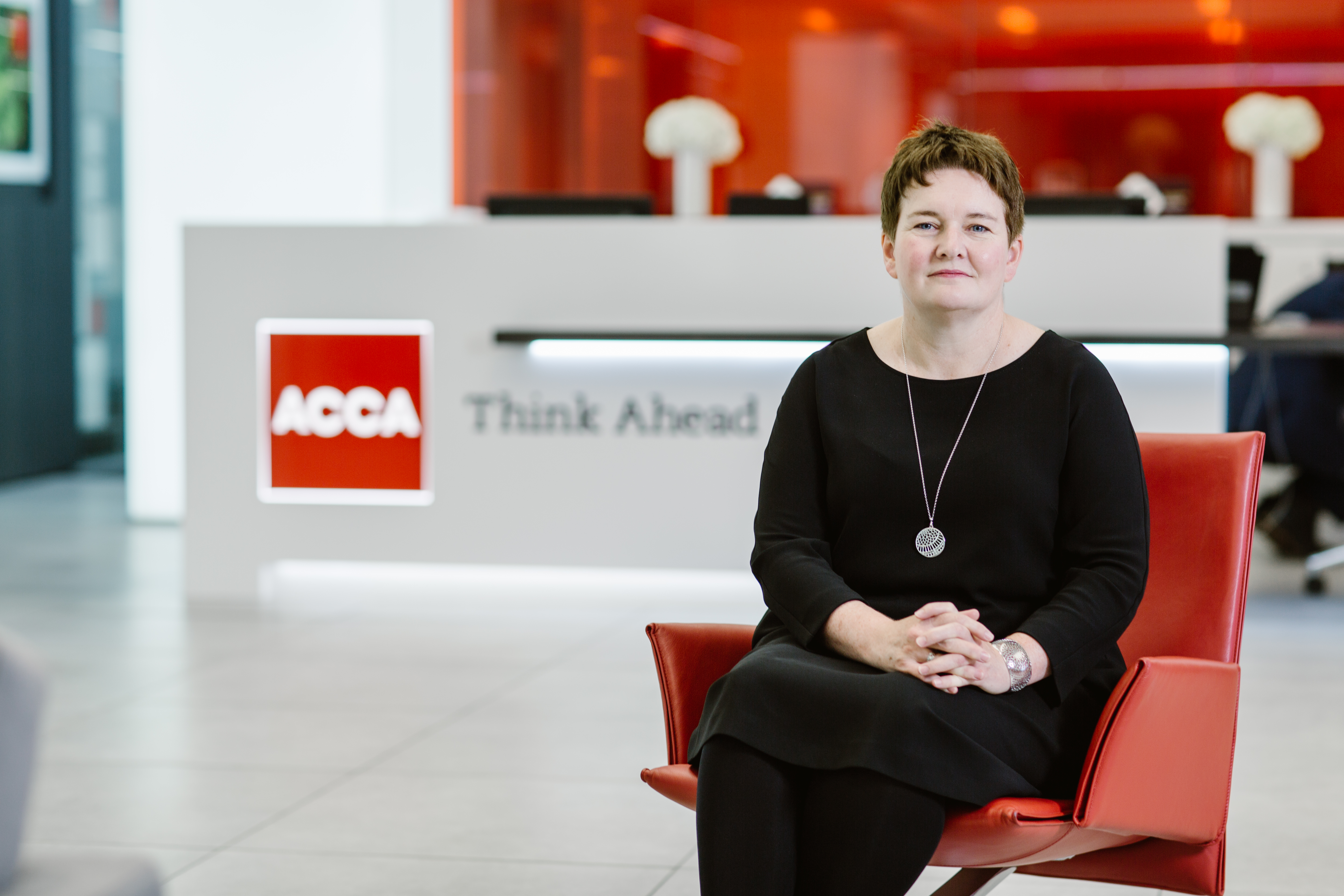 Accountants back gender budgeting to boost equity, spur economic growth