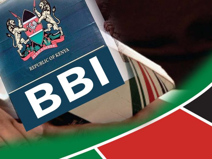 Key issues that BBI fails to address, and why getting these right is crucial for governance