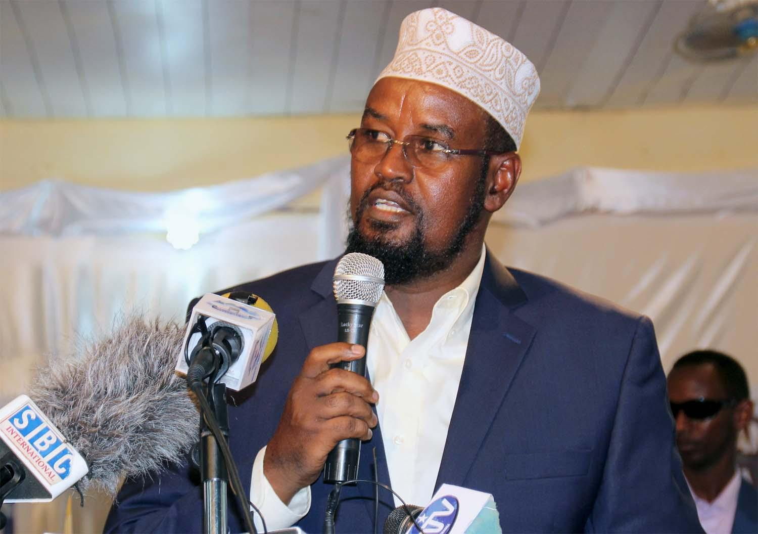The Jubaland Quagmire: what happens next?