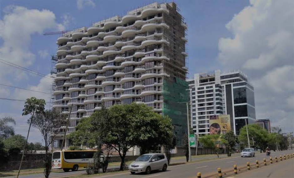 COVID third wave hits real estate and transport hard