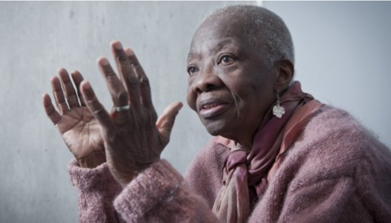 History's troublemakers: 'Unruly' African women who made their mark on the continent