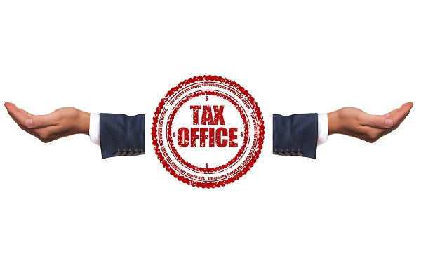 Interpretation of Service Fees Under the Tanzanian-South Africa Double Tax Agreement