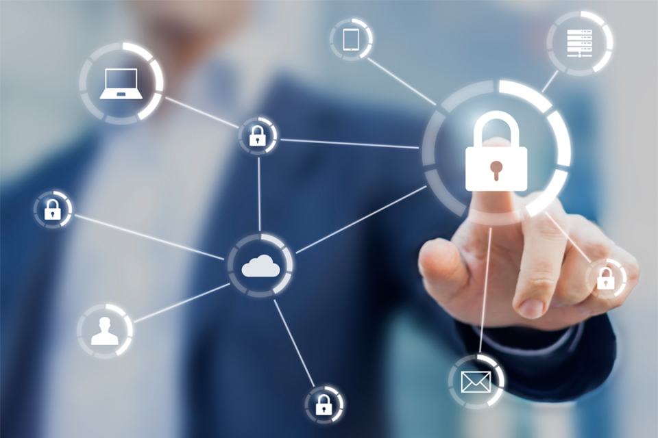How to stand out as a cybersecurity lawyer
