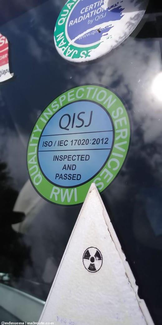 QISJ: A tale of blacklisting, impunity and conflict of interest