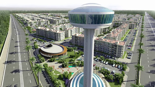 Are Smart Cities in Kenya Over-marketed Fairy Tales or an Opportunity?
