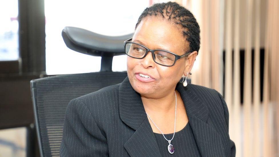 Judicial corruption and impunity portend wider societal malaise